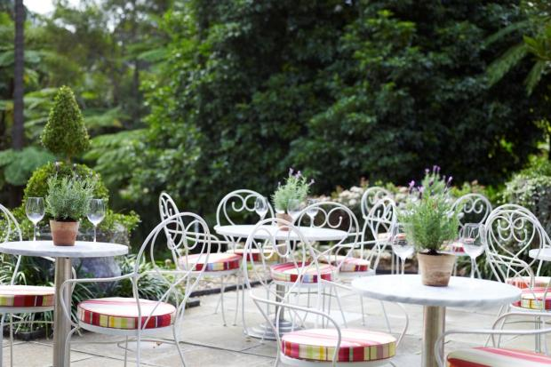 terrace and gardens.jpg